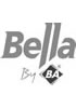 bella by ba logo