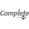 complete by ba logo